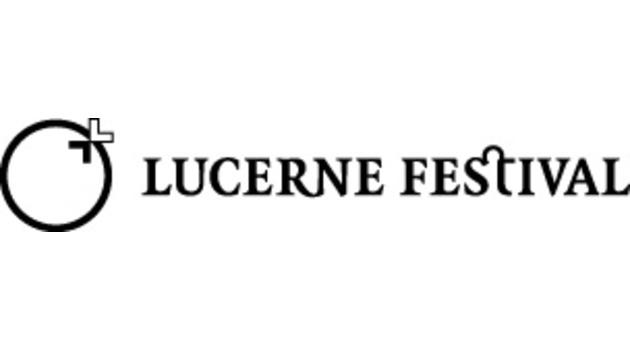 logo_luzern_festival